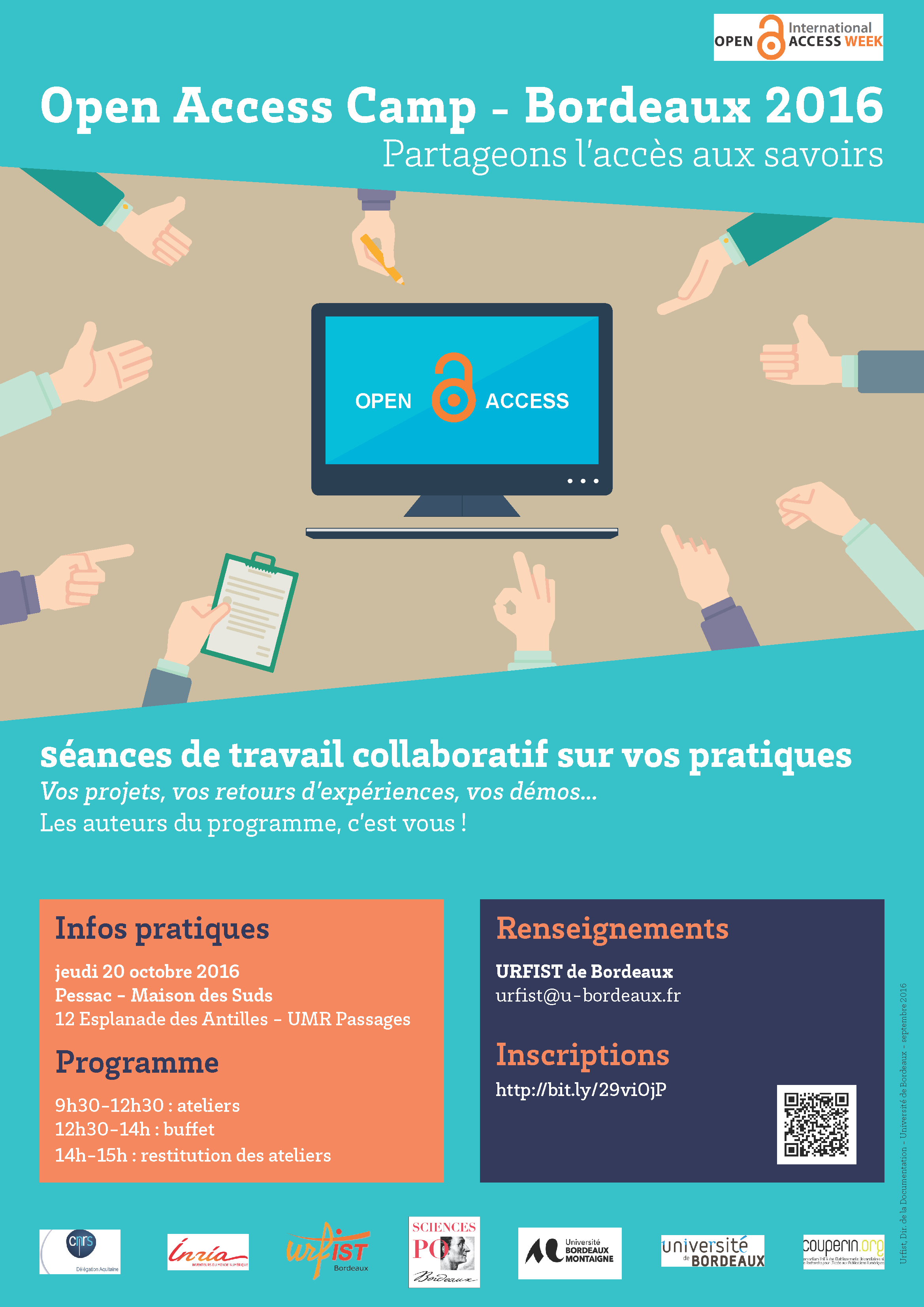 2016-oa-camp-bordeaux-affiche