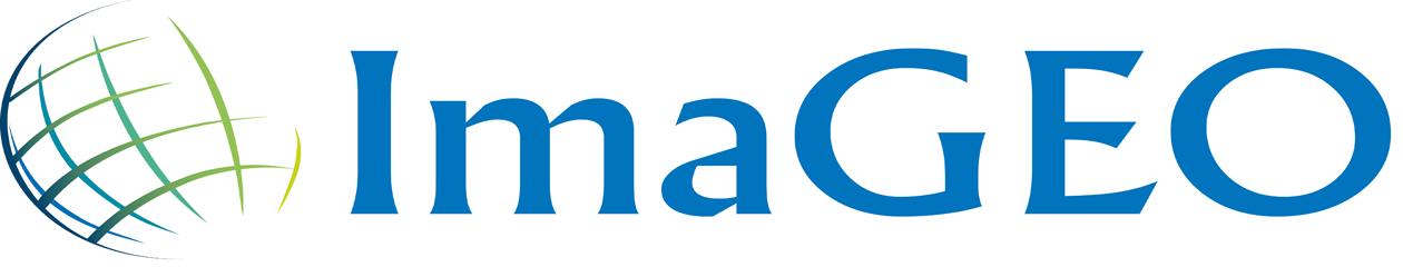 Logo du Consortium ImaGEO